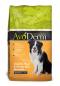 อาหารสุนัข Avoderm Adult ขนาด 15 ปอนด์ (6.80 กก.)