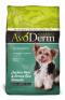 อาหารสุนัข Avoderm Small Breed Adult ขนาด 7 ปอนด์ (3.18 กก.)