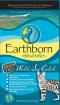 อาหารแมว Earthborn Wild Sea Catch (ประมาณ 6 กิโลกรัม)