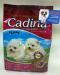 อาหารสุนัข Cadina Puppy คาดิน่า สูตรลูกสุนัข ขนาด 1.8 กิโลกรัม