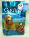อาหารสุนัข Cadina Adult คาดิน่า สุนัขโต ขนาด 1.8 กิโลกรัม
