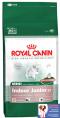 อาหารสุนัข Royal Canin Mini Indoor Junior ขนาด 4 กก.