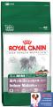 อาหารสุนัข Royal Canin Mini Indoor Mature ขนาด 1.5 กก.
