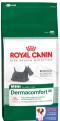 อาหารสุนัข Royal Canin Mini Dermacomfort ขนาด 4 กก