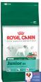 อาหารสุนัข Royal Canin Mini Junior ขนาด 2 กก.