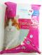 ทรายแมว Royal Cat ขนาด 10 กิโลกรัม กลิ่นดอกกุหลาบ