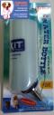ขวดน้ำสุญญากาศปากกว้าง Lixit ขนาด 16 OZ.