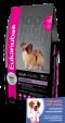 อาหารสุนัข Eukanuba Adult Small Breed ขนาด 28 ปอนด์