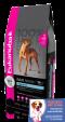 อาหารสุนัข Eukanuba Adult Large Breed ขนาด 44 ปอนด์
