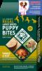 อาหารสุนัข รีเกิล Regal Large Breed Puppy Bites ขนาด 30 ปอนด์ (13.6 กก.)