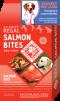 อาหารสุนัข รีเกิล Regal Slamon Bites ขนาด 30 ปอนด์ (13.6 กก.)