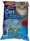 Cattycat ทรายคริสตัล ขนาด 9 ลิตร