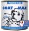 Prema Lac Goat Milk นมแพะสำหรับสุนัขและแมว ยกลัง (24 กระป๋อง)