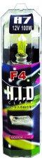 ไฟหน้า H7 F3