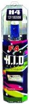 ไฟหน้า H4 F4