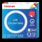 LED Circular Lamp 20W