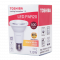 หลอดไฟ LED PAR 20/30/38 TOSHIBA(copy)(copy)(copy)