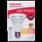 หลอดไฟ LED PAR 20 TOSHIBA