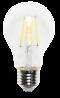 หลอดไฟ LED Retrolight  6 วัตต์