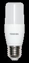 หลอดไฟ LED T Stick T38 5 วัตต์