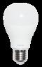 หลอดไฟ LED A60 11 วัตต์ Gen5