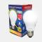 หลอดไฟ LED Sunlight Sensor