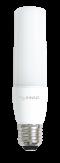 1 แถม 1 | หลอดไฟ LED T Stick 11 วัตต์ SHINING(copy)