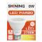 หลอดไฟ LED PAR 20/30/38 SHINING