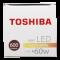 หลอดไฟ LED A60 7 วัตต์ Gen5
