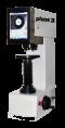 Digital Brinell Hardness Tester(900-357)