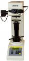 Macro Vickers Hardness Tester(900-398)