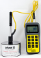 Portable Hardness Tester(PHT-1800)