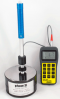 Portable Hardness Tester For cast/rough parts(PHT-1850)