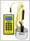 RUGGED Hardness Tester(PHT-2100)