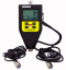 COATING THICKNESS GAUGES(PTG-3725)