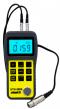 Ultrasonic Thickness Gauge(UTG-2800)