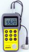 Ultrasonic Thickness Gauge(UTG-2900)