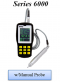 UCI/Dynamic Hardness Tester(PHT-6000)