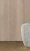 ประตูปิดผิวลามิเนตลายไม้ LT-WG5254D ขนาด 80*200 ซม.
