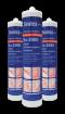 ซีลแลนท์ ยาแนว ซิลิโคน Sx-2000 แบบหลอดบรรจุ 300 มล.