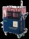 SMK Microfiltration device