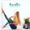 Breathe & Relax with Pranayama